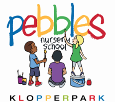 Pebbles Nursery Schools Klopperpark