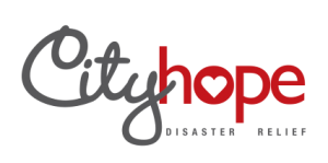 City Hope Disaster Relief